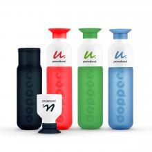 Bottiglia Dopper   PP   450 ml   530009CM