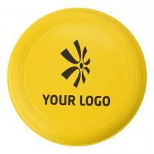 Frisbee colorato | Ø 21 cm | Consegna veloce