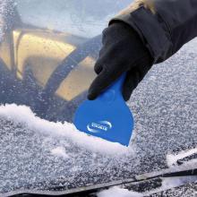 Raschietto per ghiaccio | Ontario | Plastica | 733566
