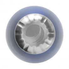 Thermos | Acciaio inox | 500 ml | A tenuta stagna | 735694
