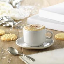 Tazza e piattino | Espresso | 100 ml