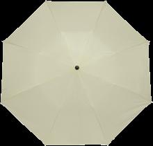 Ombrello colorato | Manuale | Ø 90 cm | 8034092S Kaki
