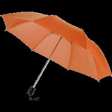 Ombrello colorato | Manuale | Ø 90 cm | 8034092S Arancia