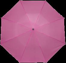 Ombrello colorato | Manuale | Ø 90 cm | 8034092S Rosa