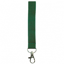 Laccio stampabile | 15mm | 87315mm1 Verde