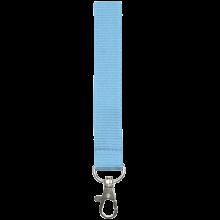Laccio stampabile | 15mm | 87315mm1 Blu chiaro