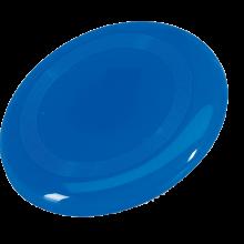 Frisbee colorato| 23 cm| Pronta consegna | 8751312 Blu