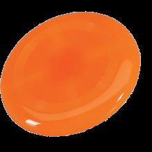 Frisbee colorato| 23 cm| Pronta consegna | 8751312 Arancia