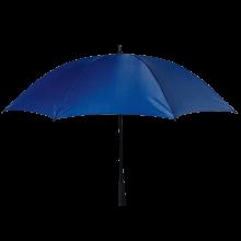 Ombrello Antivento | Chiusura a velcro | Ø 130 cm | 8755187 Blu