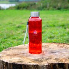 Bottiglia | Tritan | 500 ml | 8759356
