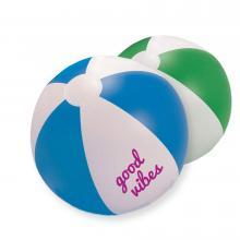 Pallone da spiaggia   23,5 cm   Edizione limitata
