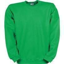 Maglione   Economico   3723809 Verde