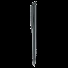 Penna a sfera   Dart base lucido   Inchiostro blu o nero   902600 Antracite PMS 445