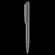 Penna a sfera   Dart base lucido   Inchiostro blu o nero   902600 Grigio PMS Cool Gray 9