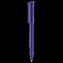 Penna a sfera | Vari colori | Senator | 902883 Viola PMS 267