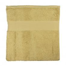 Asciugamano ecologico | 500 grammi | 180 x 100 cm | 100% cotone organico | 209200