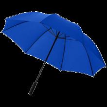 Ombrello antivento | Automatico | Ø 130 cm | 92109042 Blu reale