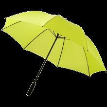 Ombrello antivento | Automatico | Ø 130 cm | 92109042 Verde mela