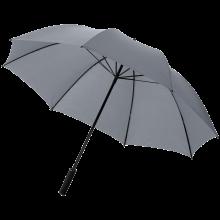 Ombrello antivento | Automatico | Ø 130 cm | 92109042 Grigio