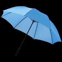 Ombrello antivento | Automatico | Ø 130 cm | 92109042 Blu chiaro