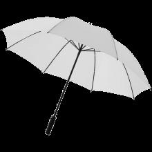 Ombrello antivento | Automatico | Ø 130 cm | 92109042 Bianco