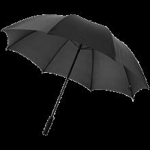 Ombrello antivento | Automatico | Ø 130 cm | 92109042 Nero