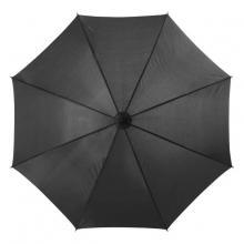 ombrello   Apertura automatica   Ø 106 cm   92109048