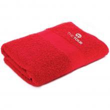Asciugamano   Sophie Muval   360 grammi   100 x 50 cm   maxp011