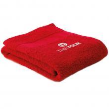 Asciugamano | Fitness | 360 grammi | 130 x 30 cm | 209390B