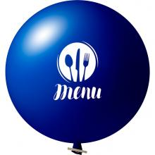 Pallone gigante | Ø 150 cm