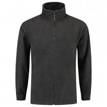 Maglione in pile   Premium   Abbigliamento da lavoro Tricorp