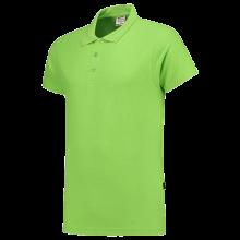 Polo | Vestibilità slim | Tricorp Workwear | 97PPF180 Lime