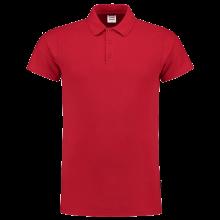 Polo | Vestibilità slim | Tricorp Workwear | 97PPF180