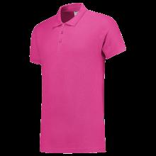 Polo | Vestibilità slim | Tricorp Workwear | 97PPF180 Fucsia