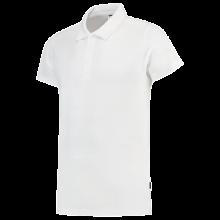 Polo | Vestibilità slim | Tricorp Workwear | 97PPF180 Bianco