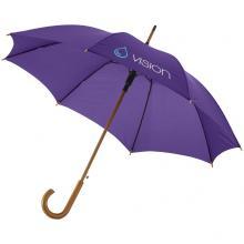 ombrello | Apertura automatica | Ø 106 cm