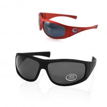 Occhiali da sole | Protezione UV400 | Sportivo | 159993