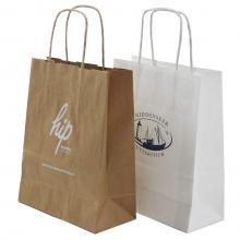 sacchetti di carta | Piccola A5 | 109KRF01