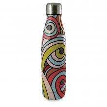 Matraccio thermos | Acciaio inox | 500 ml | Full colour | 4612550