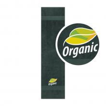 Asciugamano Fitness | 450 grammi | 130 x 30 cm | 209190