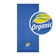 Asciugamano | 360 grammi | 140 x 70 cm
