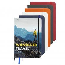 Quaderni full colour | A5 | Consegna rapida