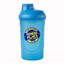 Shaker di lusso | Con setaccio | 600 ml