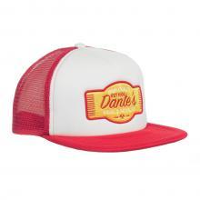 Cappello con chiusura regolabile personalizzato | Mix & match | Maxc2204