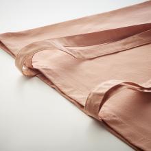 Sacchetto di cotone colorato | A colori e veloce | Qualità standard | 8756189