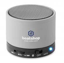 Altoparlante Bluetooth   Con funzione chiamata