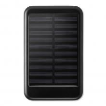 Power bank | Energia solare | 4000 mAh | 8799075