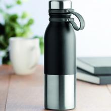 Bere bottiglia | Impugnatura in silicone | 600 ml | 8759539