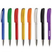 Penne | Look metallico | Economica