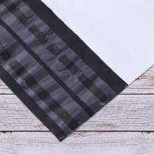 Busta postale | 45 x 53 + 7 cm | Con doppia striscia adesiva per reso | 366057_2